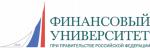 ufrf logo